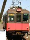 Dscf2861